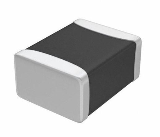 贴片热敏电阻系列